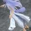 ARTFX J - YuYu Hakusho: Youko Kurama 1/8 Complete Figure(Pre-order) thumbnail 12
