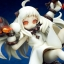 Kantai Collection -Kan Colle- Hoppou Seiki Complete Figure(Pre-order) thumbnail 3