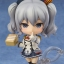 Nendoroid - Kantai Collection -Kan Colle- Kashima Limited (In-stock) thumbnail 6