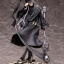 ARTFX J - Black Butler: Book of Circus: Undertaker 1/8 Complete Figure(Pre-order) thumbnail 6