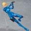 figma - METROID Other M: Samus Aran Zero Suit ver.(Pre-order) thumbnail 4