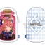 CharaToria Cushion - Fate/Grand Order: Caster/Tamamo no Mae(Pre-order) thumbnail 1