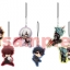 Blood Blockade Battlefront - Pearl Acrylic Collection 6Pack BOX(Pre-order) thumbnail 1