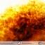 เดนไดทริก อาเกต Dendritic Agateขัดมันจากมาดากัสการ์ (39g) thumbnail 5