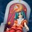 """Monogatari"" Series - Yotsugi Ononogi 1/8 Complete Figure(Pre-order) thumbnail 5"