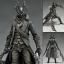 figma - Bloodborne: Hunter(Pre-order) thumbnail 1