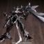 S.R.G-S Super Robot Wars OG ORIGINAL GENERATIONS Astranagant Plastic Model(Pre-order) thumbnail 14