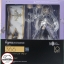 figma - Fate/Grand Order: Ruler/Jeanne d'Arc (In-Stock) thumbnail 1
