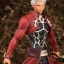 Fate/stay night [Unlimited Blade Works] - Archer Route: Unlimited Blade Works 1/7 Complete Figure(Pre-order) thumbnail 5