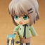 Nendoroid - Yama no Susume: Aoi Yukimura(Pre-order) thumbnail 3