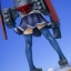 Kantai Collection -Kan Colle- Ikazuchi 1/7 Complete Figure(Pre-order) thumbnail 19