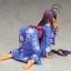 Ikkitousen Extravaganza Epoch - Unchou Kanu Yukata Ver. 1/8 Complete Figure(Pre-order) thumbnail 5
