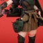 Kantai Collection -Kan Colle- Zuikaku Kai Ni 1/7 Complete Figure(Pre-order) thumbnail 8