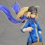 Fate/stay night - Heroine X 1/7 Complete Figure(Pre-order) thumbnail 7