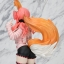 Fate/EXTRA CCC - Caster Casual Wear ver. Complete Figure(Pre-order) thumbnail 11