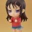 Nendoroid - Charlotte: Ayumi Otosaka (In-stock) thumbnail 4