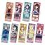 Love Live! Sunshine!! - Trading Bookmark Vol.4 20Pack BOX(Pre-order) thumbnail 3