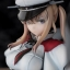 Kantai Collection -Kan Colle- Graf Zeppelin 1/7 Complete Figure(Pre-order) thumbnail 10