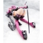 Bikini Warriors - Excellent Model Core Kunoichi (Limited Pre-order) thumbnail 12