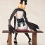Fate/Grand Order - Saber/Souji Okita -Resting Swordsman- 1/8 Complete Figure(Pre-order) thumbnail 4