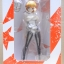 Strike Witches Operation Victory Arrow - Charlotte E. Yeager Bunny style 1/8 (In-stock) thumbnail 1