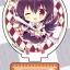 """Nami no Amamiya """"Touhou Project"""" Acrylic Statue vol.1 7Pack BOX(Pre-order) thumbnail 7"""