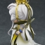 Nendoroid - Pili Xia Ying: Unite Against the Darkness: Su Huan-Jen Unite Against the Darkness Ver.(Pre-order) thumbnail 5
