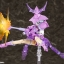Megami Device - Chaos & Pretty Witch 1/1 Plastic Model(Pre-order) thumbnail 5