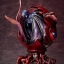 "figma - Movie ""Berserk"": Femto Birth of the Hawk of Darkness ver.(Pre-order) thumbnail 8"