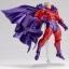 Figure Complex Amazing Yamaguchi No.006 Magneto(Pre-order) thumbnail 6