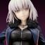 Fate/Grand Order - Avenger/Jeanne d'Arc (Alter) Casual ver. (Pre-order) thumbnail 6
