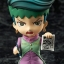 "Minissimo - TV Anime ""JoJo's Bizarre Adventure Diamond Is Unbreakable"" ""Rohan Kishibe"" Posable Figure(Pre-order) thumbnail 8"