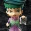 """Minissimo - TV Anime """"JoJo's Bizarre Adventure Diamond Is Unbreakable"""" """"Rohan Kishibe"""" Posable Figure(Pre-order) thumbnail 8"""