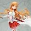 Movie Sword Art Online -Ordinal Scale- Asuna 1/7 Complete Figure(Pre-order) thumbnail 9