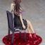 Saekano: How to Raise a Boring Girlfriend - Megumi Kato Dress Ver. 1/7 Complete Figure(Pre-order) thumbnail 6