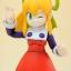 Mega Man - Roll Repackage Edition 1/10 Plastic Model(Pre-order) thumbnail 11
