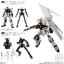 Mobile Suit Gundam G Frame 10Pack BOX (CANDY TOY)(Pre-order) thumbnail 3
