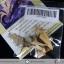 ชุดฟอสซิลฟันฉลามโบราณขนาดเล็ก (บิ่นแตก) (5.0g) thumbnail 7