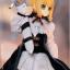 1/12 Sheila - Black Raven -Gladewood city. Onnakenshi no Seigi to Kokoroe- Complete Doll(Pre-order) thumbnail 17