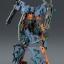 Frame Arms 1/100 RF-Ex10/S Wyvern Plastic Model(Pre-order) thumbnail 4