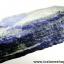 ลาพิส ลาซูลี่ Lapis Lazuli ก้อนธรรมชาติ ขนาดใหญ่ (563g) thumbnail 8