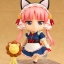 Nendoroid - Pandora in the Crimson Shell: Clarion(Pre-order) thumbnail 2