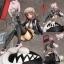 Danganronpa 2 Goodbye Despair - Chiaki Nanami 1/8 Complete Figure(Pre-order) thumbnail 1