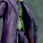 MAFEX No.005 MAFEX THE JOKER(Pre-order) thumbnail 15