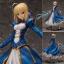 Fate/Grand Order - Saber/Altria Pendragon 1/4 Complete Figure(Pre-order) thumbnail 1