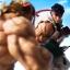 STREET FIGHTER III 3rd STRIKE - Fighters Legendary Ryu (In-stock) thumbnail 11
