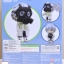 Nendoroid - DRAMAtical Murder: Clear (In-stock) thumbnail 2