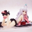 World Conquest Zvezda Plot - Lady Venera Complete Figure(Pre-order) thumbnail 10