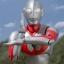 "S.H. Figuarts - Ultraman ""Ultraman""(Pre-order) thumbnail 10"