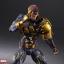 Variant Play Arts Kai - Marvel Universe: Cyclops(Pre-order) thumbnail 8